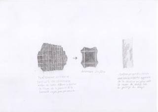 Matériaux exterieur 2