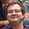 Picture of Vincent Tournier