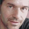 Picture of Yves Pedrazzini